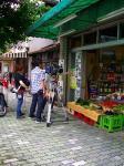 Yamaoka Sake Shop