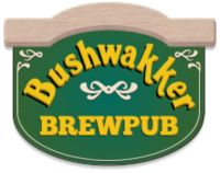 Bushwakker Brewpub