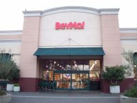 Beverages and More (BevMo!) - Pleasanton