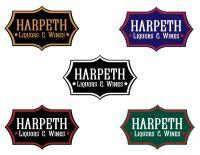 Harpeth Liquors and Wine