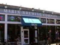 Marin Brewing Company