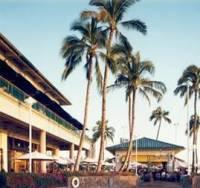 Gordon Biersch - Honolulu