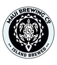 Maui Brewing Company Brewpub