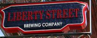 Liberty Street Brewing Company