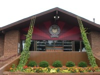 Fat Head�s Brewery & Saloon