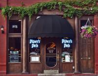 Piper�s Pub
