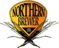 Northern Brewer Homebrew Supply
