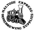 Maltose Express Home Brew & Wine Supplies