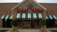 Total Wine & More - Cary, NC