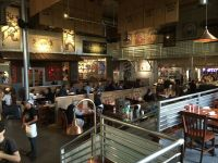 Firestone Walker Taproom