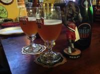 The Beer Mongers
