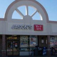 Jason�s Wine & Spirits
