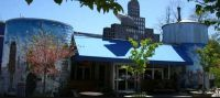 Asheville Pizza and Brewing Company (Merrimon Ave)