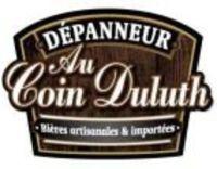 Au Coin Duluth