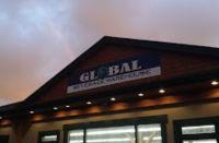 Global Beverage Warehouse