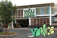 Whole Foods Market - Venice