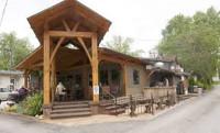 Big Woods Brewing Company