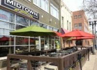 Midtown Beer Company (formerly MBC Pub Lansing)