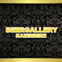 BeerGallery - Kazimierz