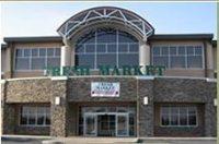 The Fresh Market - Cincinnati (Montgomery)