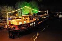 Charters Bar (Oakham)