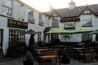 Black Bull Inn (Coniston Brewery)