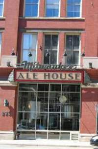 Milwaukee Ale House