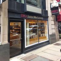 BWX - Boston Wine Exchange
