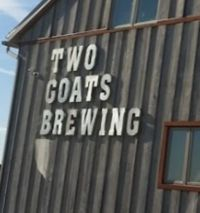 Two Goats Brewing
