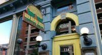 Arbor Brewing Company Pub & Eatery