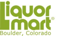 Liquor Mart