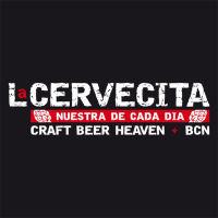 La Cervecita Nuestra De Cada Dia