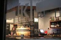Kitsch Pop Bar