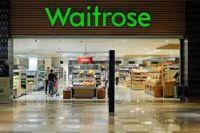 Waitrose Supermarket (Various locations)