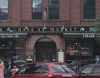 Chase Street Market & Deli