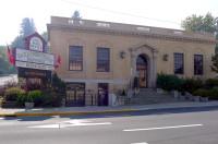 Paradise Creek Brewery