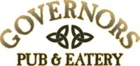 Governors Pub and Eatery