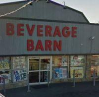 Beverage Barn Warehouse Outlet