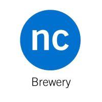 First Draft - Niagara College Teaching Brewery