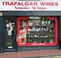 Trafalgar Wines