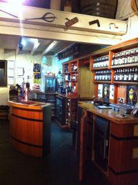Hicks Bar (St. Austell)