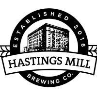 Pat�s Pub & Brew House
