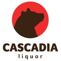 Cascadia Liquors (Quadra Village)
