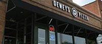 Dewey�s Pizza - Clifton