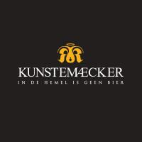 Kunstemaecker