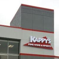 Kappy�s Fine Wine & Spirits