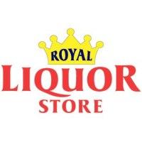 Royal Liquor Store