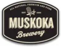 Lakes Of Muskoka Cottage Brewery
