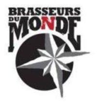 Le Picoleur / Brasseurs du Monde