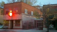 Roosters Brewing Company (Ogden)